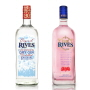 rives gin pakke 1