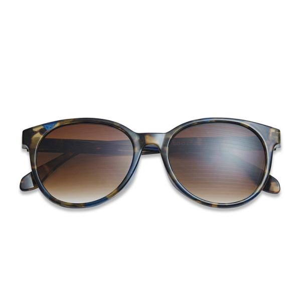 Solbrille med styrke, til ham & hende fra Have a Look
