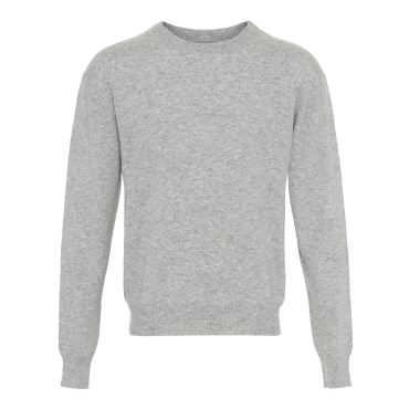Nikolaj sweater 100% cashmere care by me