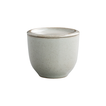 Deep-earth-gray-bowl