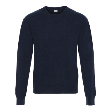 Care By Me Nikolaj sweater 100% cashmere