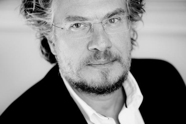 Peter Hove Olesen (arkiv)