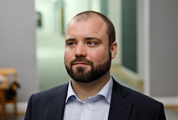 Nikolaj Villumsen, udenrigsordfører, Enhedslisten