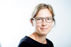 Ledelsen skal skabe rammerne for samarbejdet mellem lærere og pædagoger, skriver Lise Tingleff Nielsen, EVA. Pressefoto.