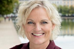 Elisa Bergmann (Pressefoto)