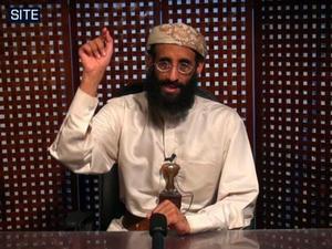 Anwar Awlaki har været en fortaler for digte og skønsang som et middel til at hverve nye jihadister.