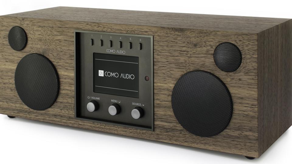 dab forsvinder s dan tjekker du om din radio er klar til. Black Bedroom Furniture Sets. Home Design Ideas