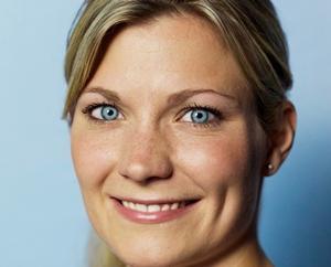 Lotte Rod er børneordfører for Radikale.