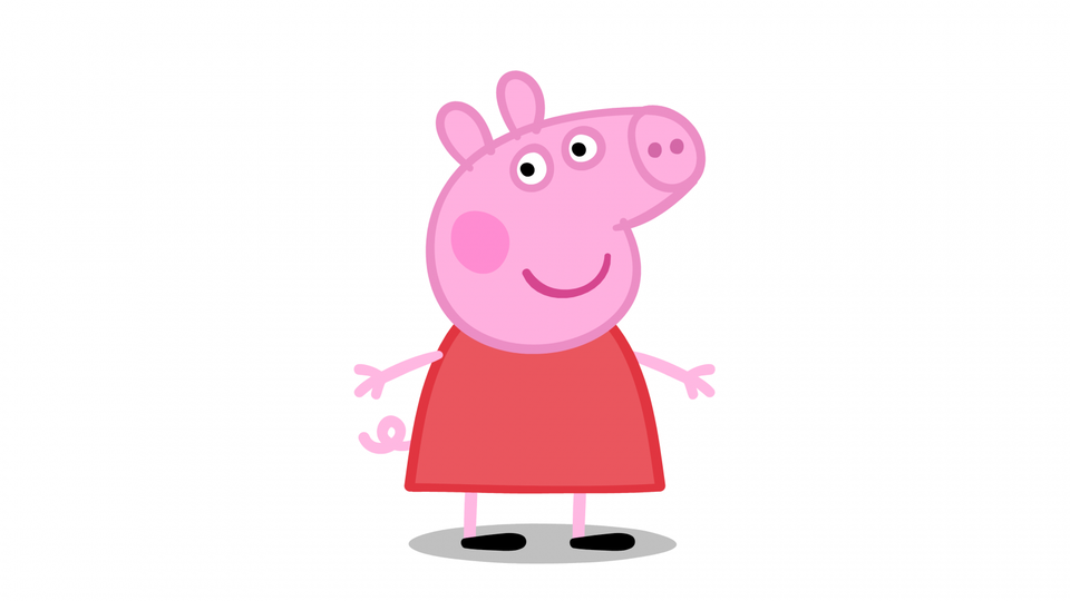Trække gris dating site