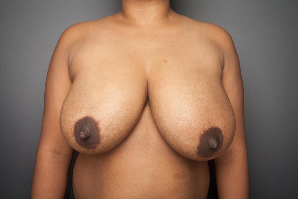 gaver til unge mænd unge piger med små bryster