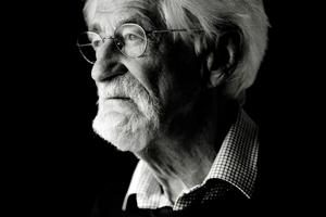 Peter Hove Olesen