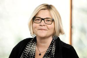 Birgitte Lund Nielsen er  ph.d. på VIA University College, hvor hun bl.a. forsker i læreruddannelsen.