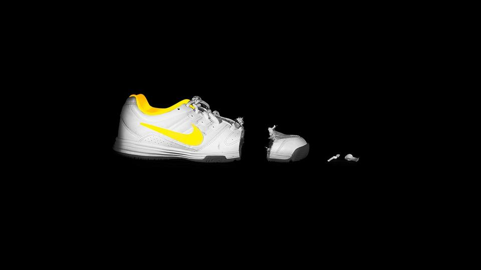 f3a5714cc99f Sådan havnede betalingen for mine sko i Nike s hemmelige skattekiste -  politiken.dk