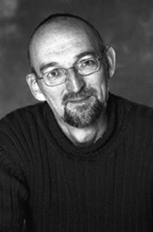 Jan Mejding er lektor på DPU og en af forskerne bag den danske del af PIRLS-undersøgelsen.