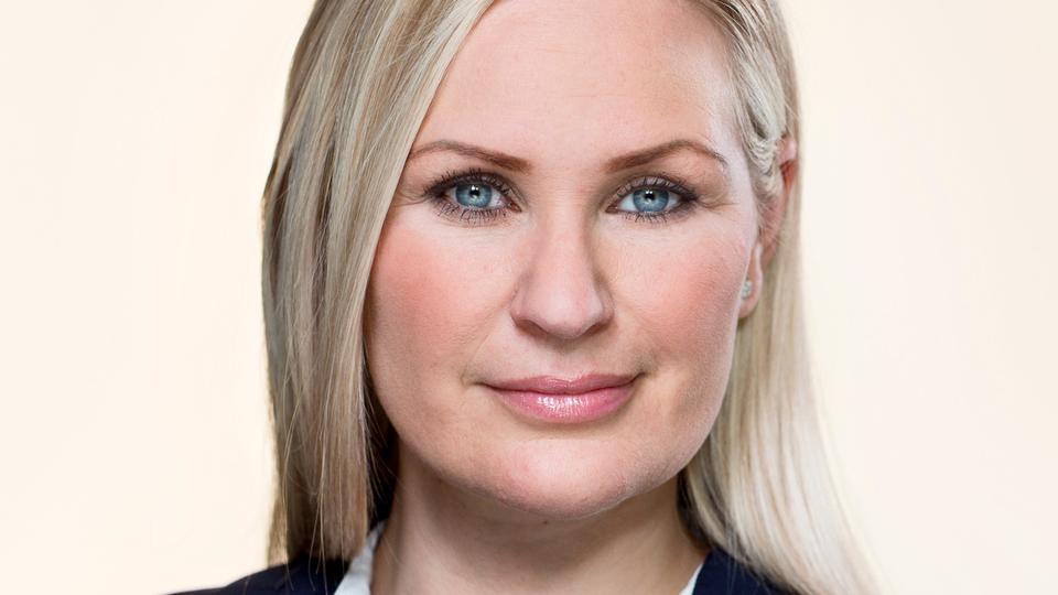 74a850d2 V roser DR for at aflyse julekalender: Det er godt, at der er en voksen til  stede - politiken.dk