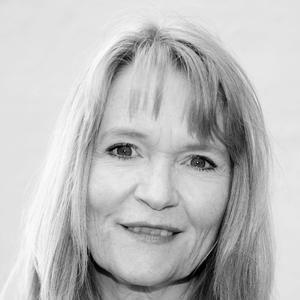 Dorte Lange er næstformand i Danmarks Lærerforening.