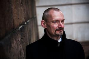 Jan Henriksen er formand for Børne- og Kulturchefforeningen.