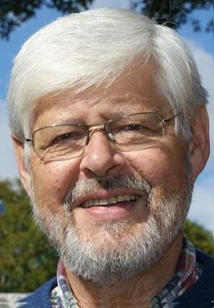 Erik Lyhne