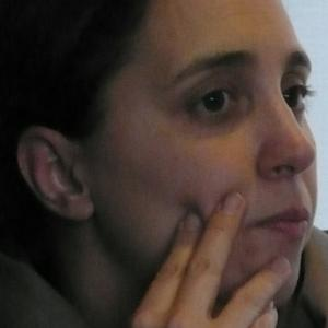 Petra Daryai-Hansen er ph.d. og lektor i fremmedsprogsdidaktik på Københavns Universitet.