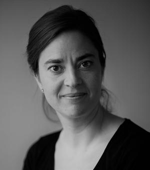 Dansk Psykolog Forening / Marie Hald