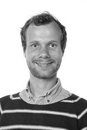 Anders Thorsen