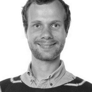 Anders Thorsen, lærer