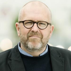 Foto: Mikkel Østergård