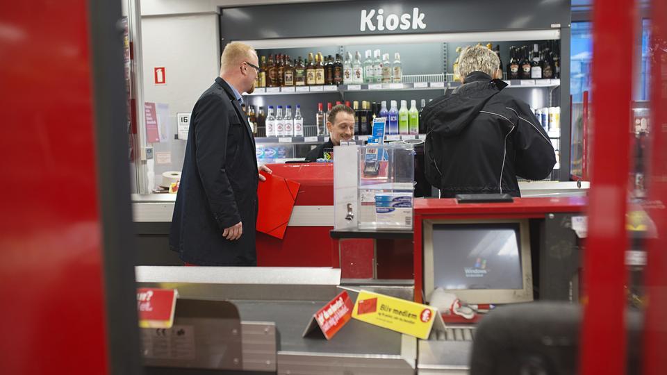 9f2970aba8e Coop lukker 47 Fakta-butikker - politiken.dk
