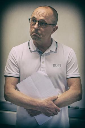 Janus Engel