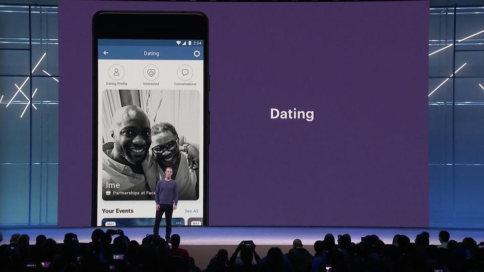 dating uden tænder nye bedford guide dating