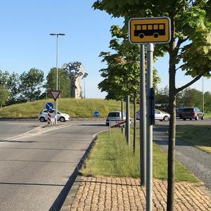 Merete Jensen, Ringkøbing-Skjern Kommune