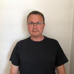 Jan Hansen, lærer