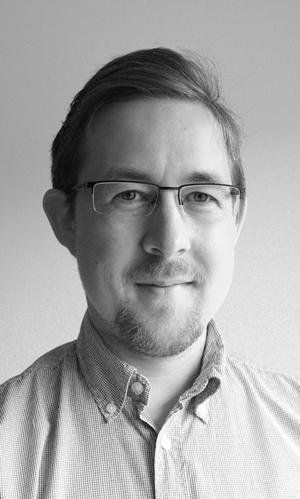 Lasse Kärkkäinen er i år blevet bestyrelsesmedlem i Letbaner.DK. Foreningen udspringer af trafikgruppe af samme navn fra 2003. Formålet er at informere om moderne kollektiv trafik med fokus på letbaner samt bidrage til en saglig debat.