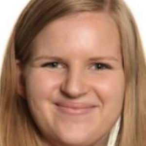 I dag er Anna 20 år gammel og holder sabbatår.