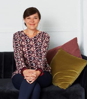 Maria Warnke Nørregaard