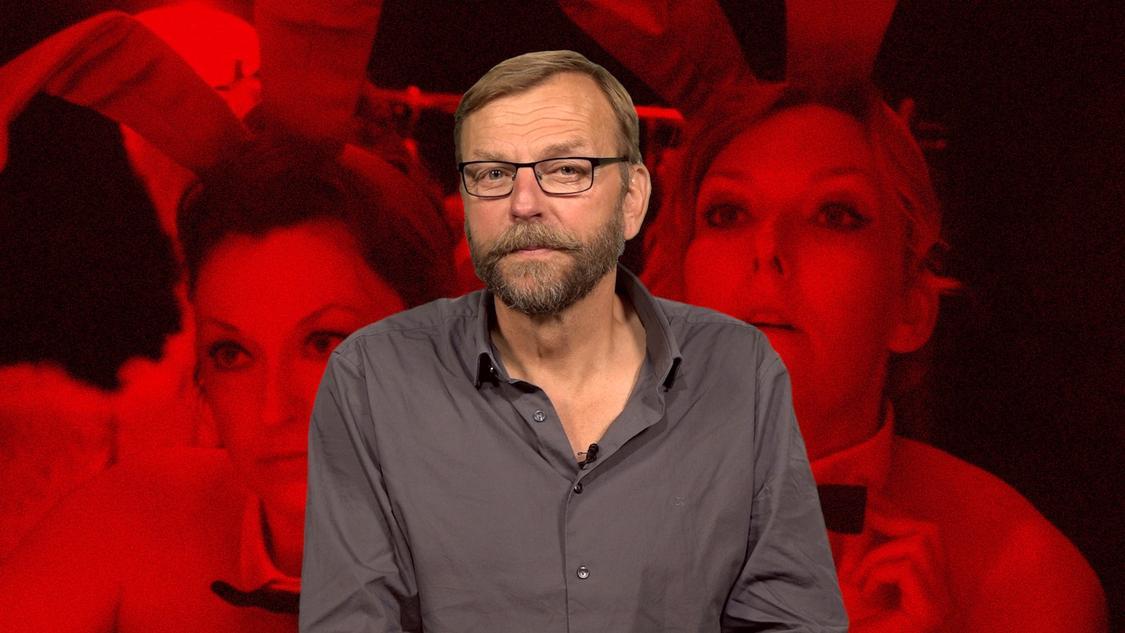 dansk live sex tank taletid tdc