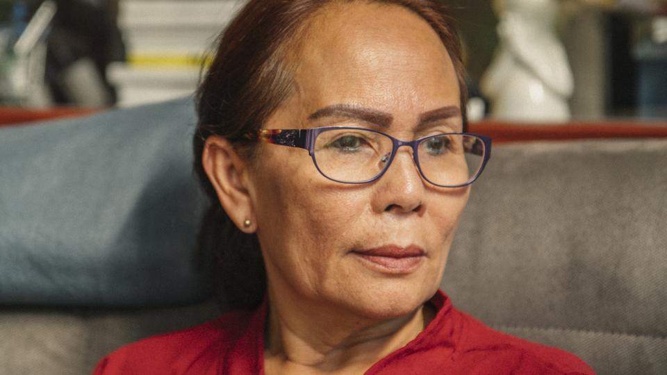 thai take away herning prostitution priser