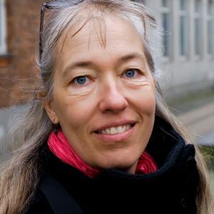 Annika Agger, lektor ved Roskilde Universitet.