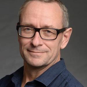 Jesper Ole Jensen, seniorforsker ved Statens Byggeforskningsinstitut, Aalborg Universitet.