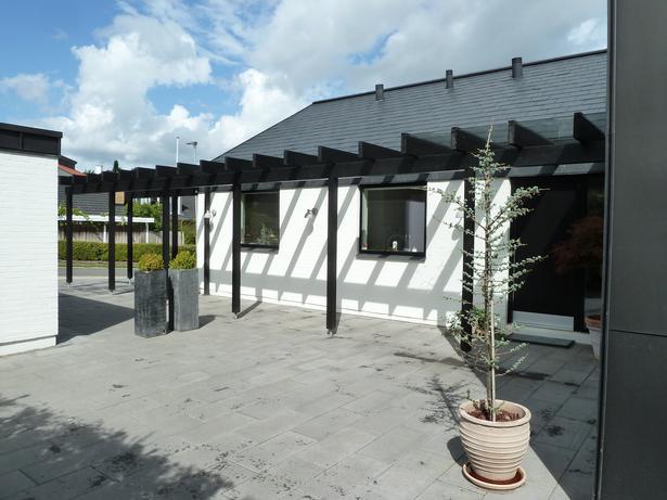 Kolding Kommune