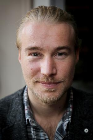 Foto: Jens Dresling