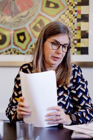 Mariam Dalsgaard