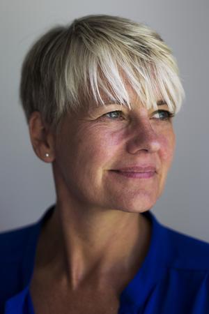 Bettina Post forlader stillingen som formand for Dansk Socialrådgiverforening.