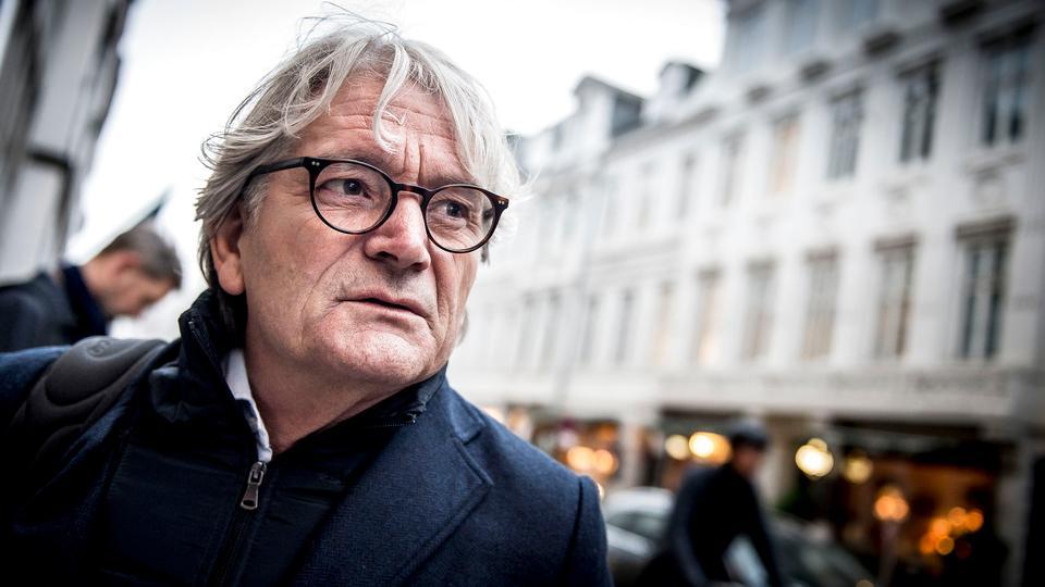 133a2bc2d66 5 dage med Erik Schmidt: »Jeg kan bare mærke lykken brede sig« - skoleliv.dk
