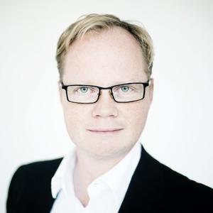 Niels Wingesø Falk.