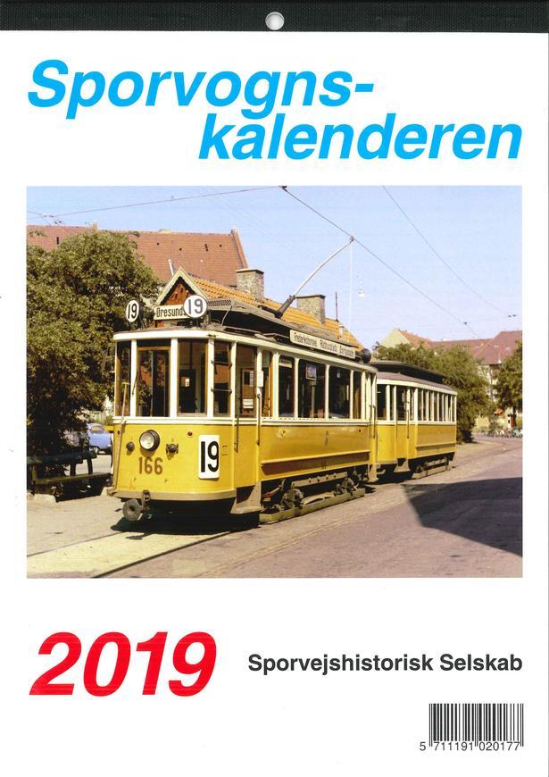 dansk blindesamfund kalender
