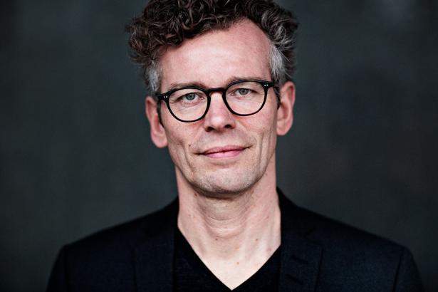 Overlæge og professor Jens Meldgaard Bruun.