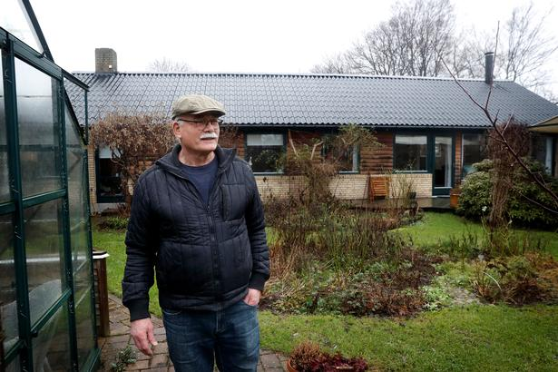 476d8f7fc83 Nye superlån for pensionister hitter - politiken.dk
