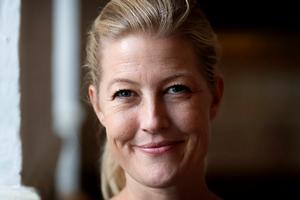 Læreruddannelsen er ikke god nok, lyder det Sofie Carsten Nielsen,  uddannelses- og forskningsordfører for de radikale.
