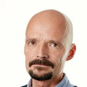 Mathias Bruun Pedersen